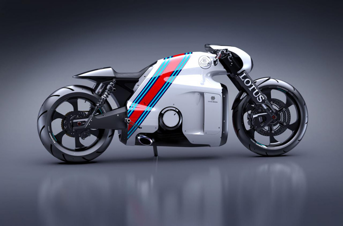 lotus-motorcycles-18