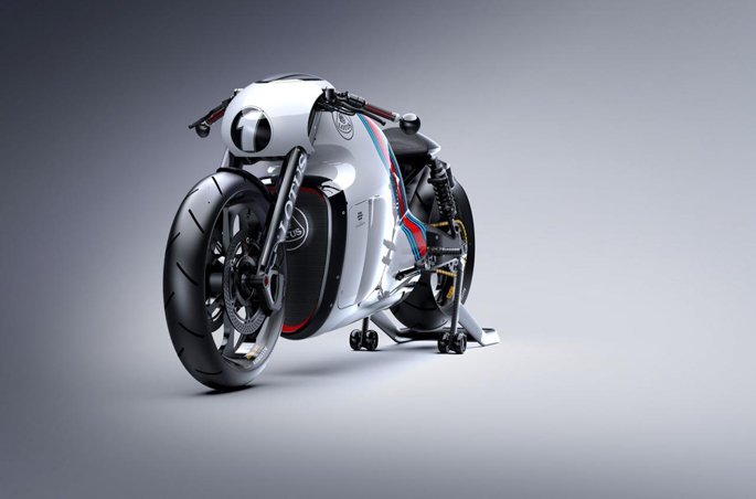 lotus-motorcycles-19