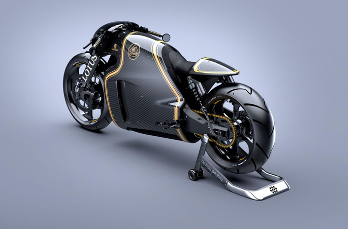 lotus-motorcycles-2