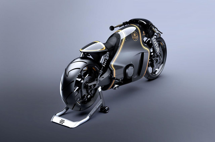 lotus-motorcycles-3