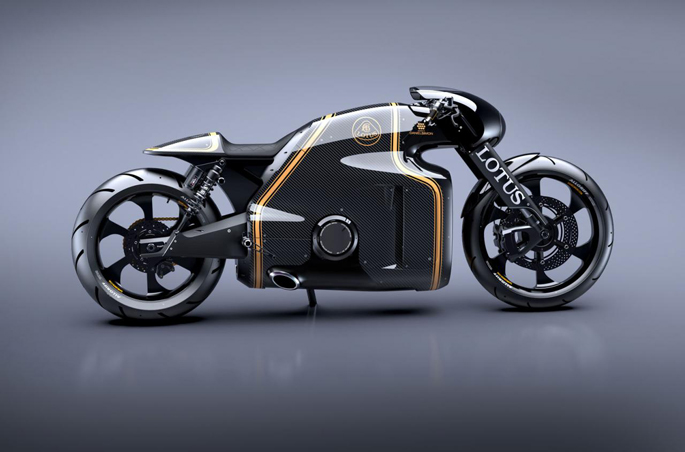 lotus-motorcycles-5