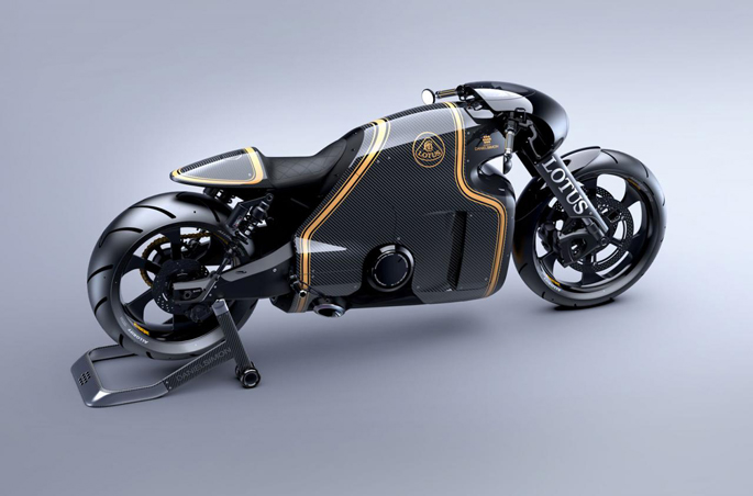 lotus-motorcycles-6