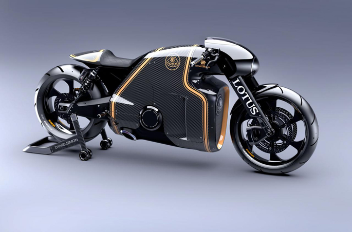 lotus-motorcycles-7