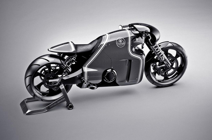 lotus-motorcycles-8