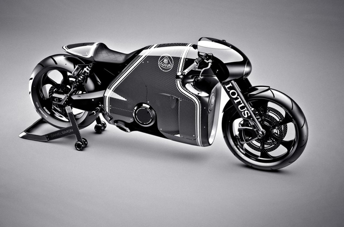 lotus-motorcycles-9