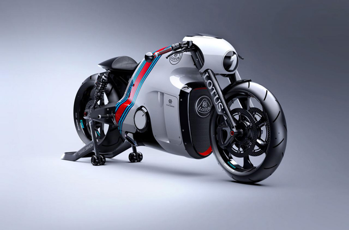 lotus-motorcycles