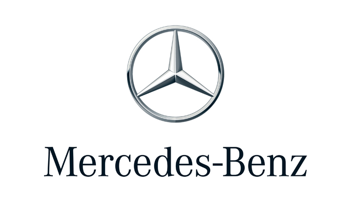 mercedes-benz-logo-20111