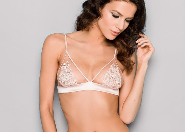 valentines-lingerie-buying-guide-for-men 1