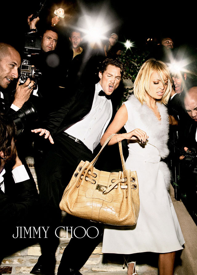 1248322380-jimmy-choo230709_08