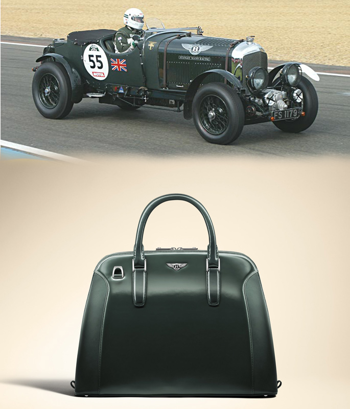 1930_bentley_blower