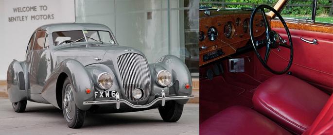 1952-R-Type-Continenta-noi-that-do
