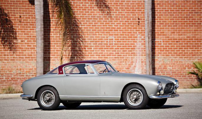 1955-Ferrari-250-Europa-GT