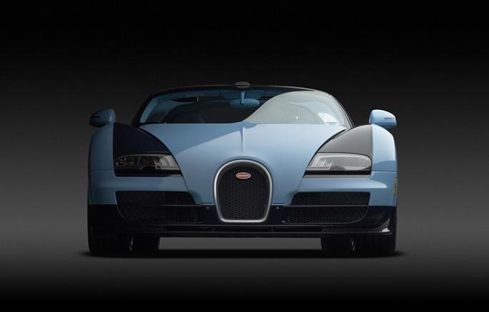 1Bugatti-Veyron-Vitesse-Jea