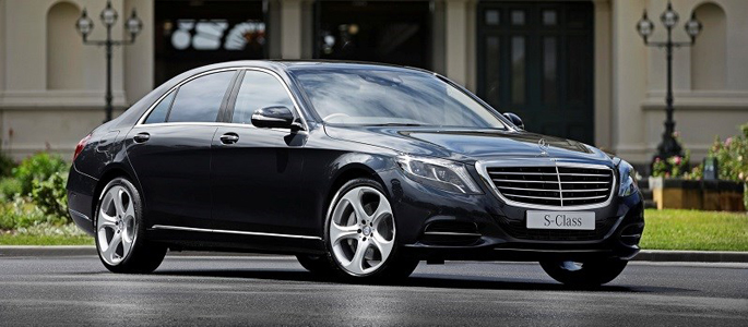 2014-Mercedes-Benz-S-Class-