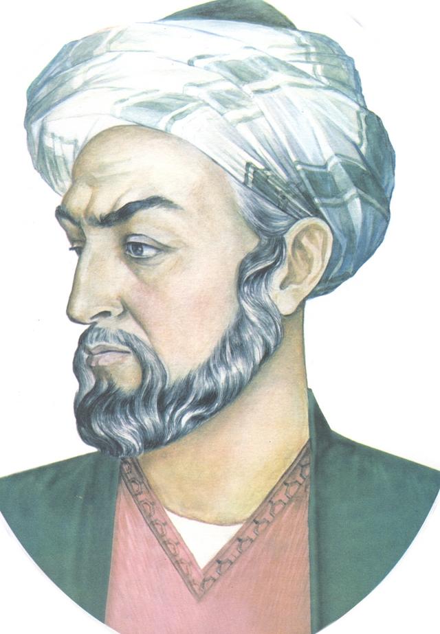 Abu_ali_Sina_Avicenna