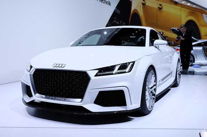 Audi-TT-Quattro-Sport-Conce