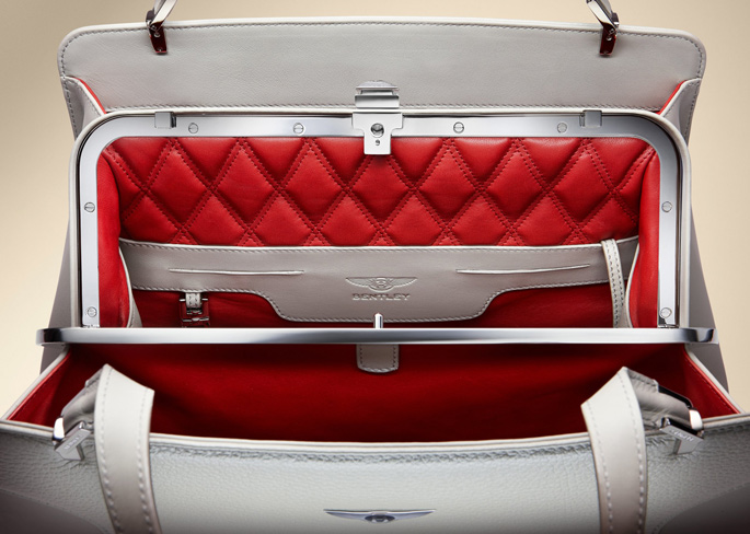 BENTLEY_BARNATO_PORTLAND_INTERIOR_2