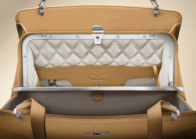 BENTLEY_BARNATO_SAFFRON_INTERIOR_2