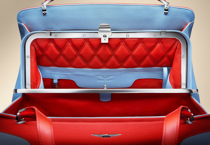 BENTLEY_BARNATO_ST_JAMES_RED_INTERIOR_2