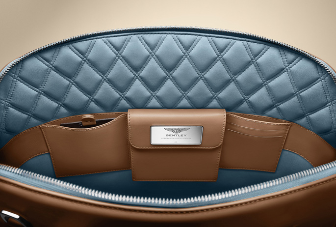 BENTLEY_CONTINENTAL_AUTUMN_INTERIOR_2