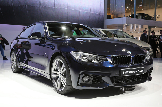 BMW-435i-Gran-Coupe-front-t