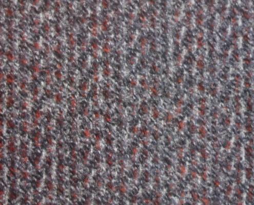 Balmoral-Tweed-495x400