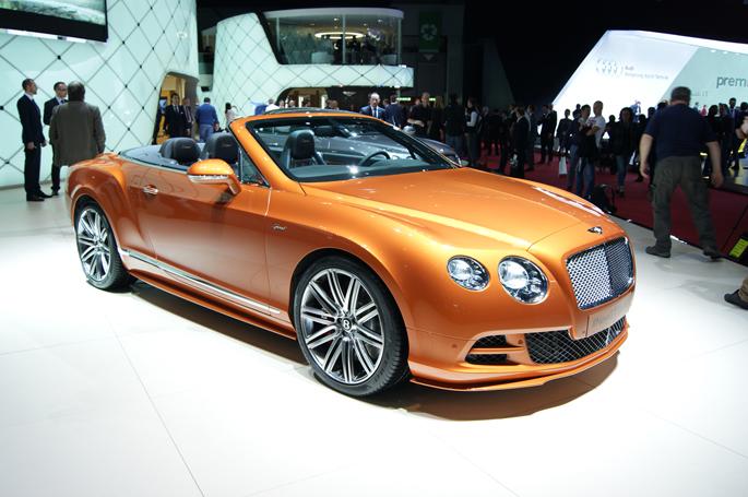 Bentley-Continental-GT-Spee