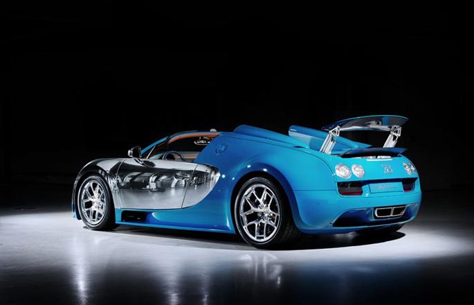 Bugatti-Veyron-Vitesse-Meo-