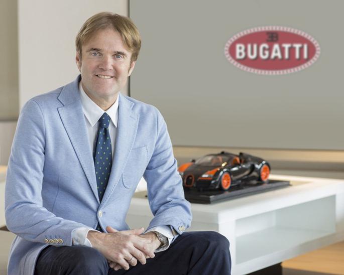 Bugatti-of-the-American-COO