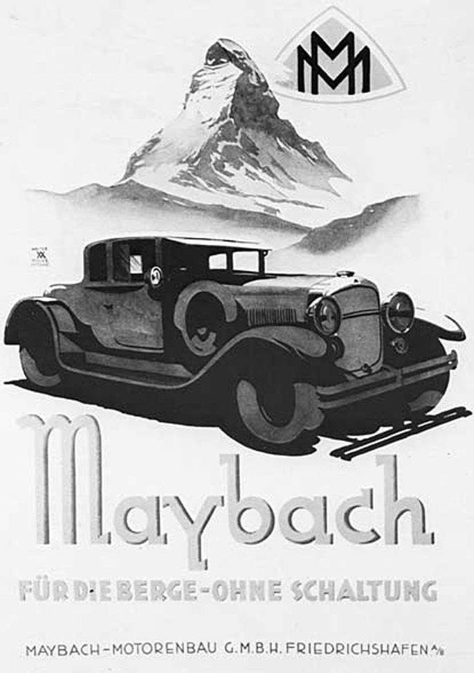 Early-poster-with-double-M-