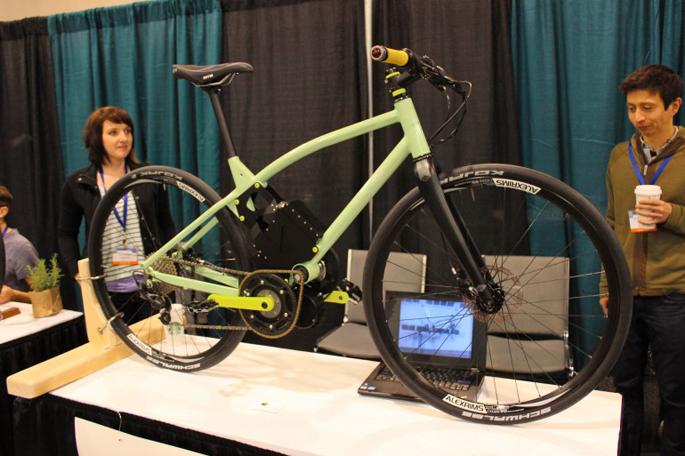Green-Pea-Bikes