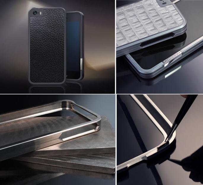 Gresso_titanium_bumper-800x729