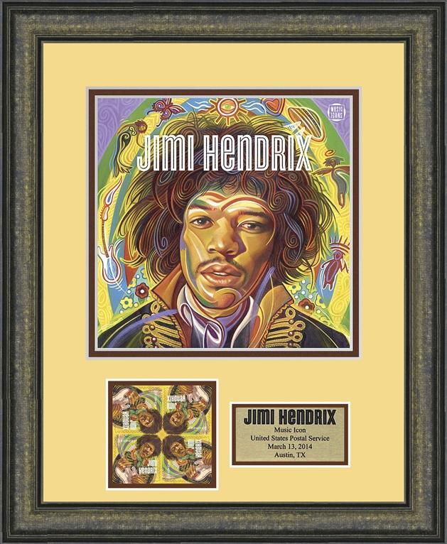 Jimi-Stamp-Poster