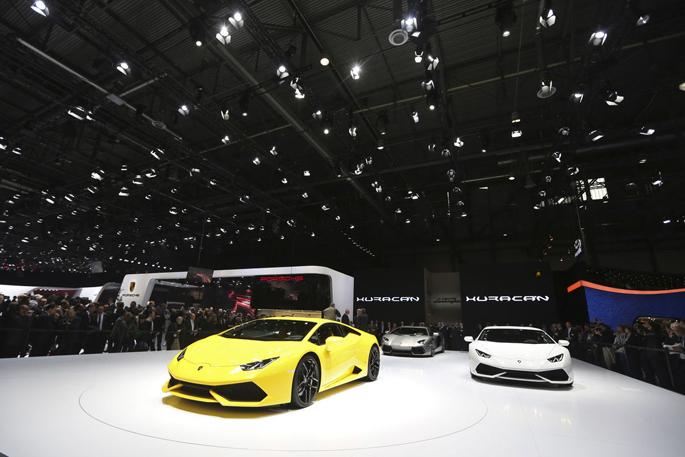 Lamborghini-Huracan1