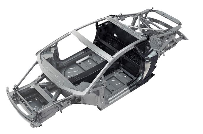 Lamborghini-Huracan12