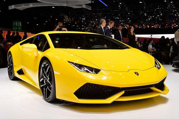Lamborghini-Huracan2