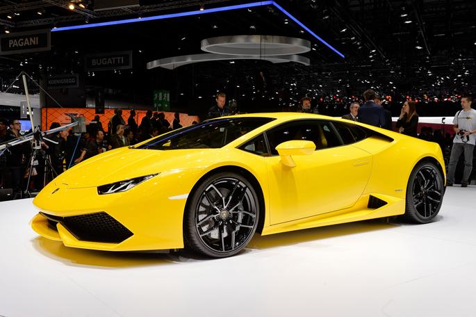 Lamborghini-Huracan4