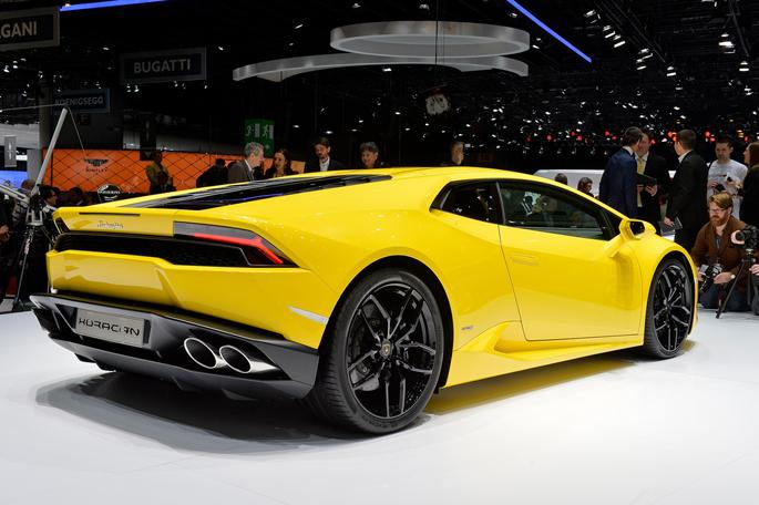 Lamborghini-Huracan7