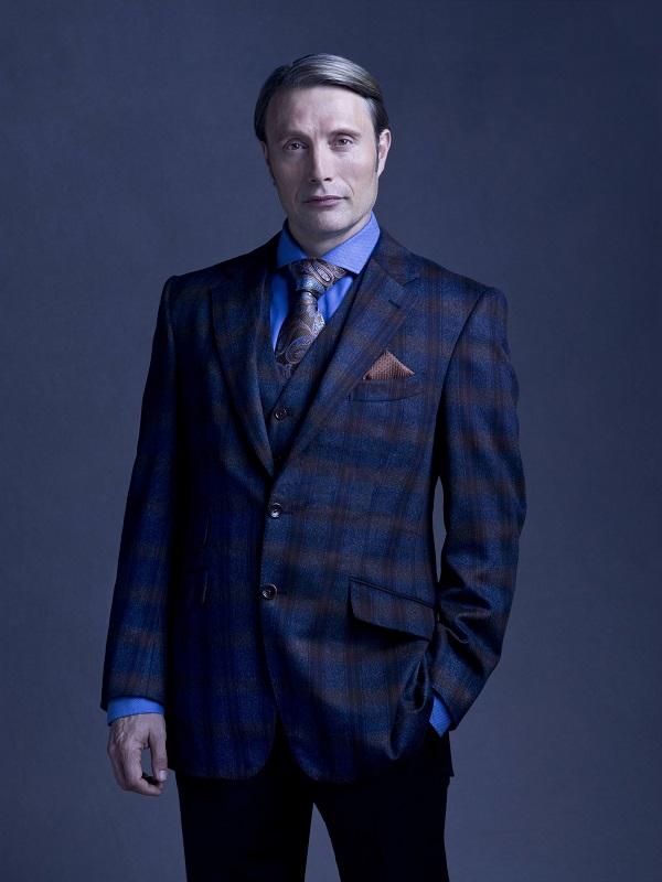 Mads-Mikkelsen-as-Dr-Hannibal-Lecter-hannibal-tv-series-34286122-3746-5000