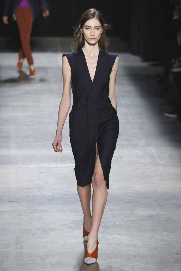 Narciso-Rodriguez-Autumn-Winter-2013-2014-12