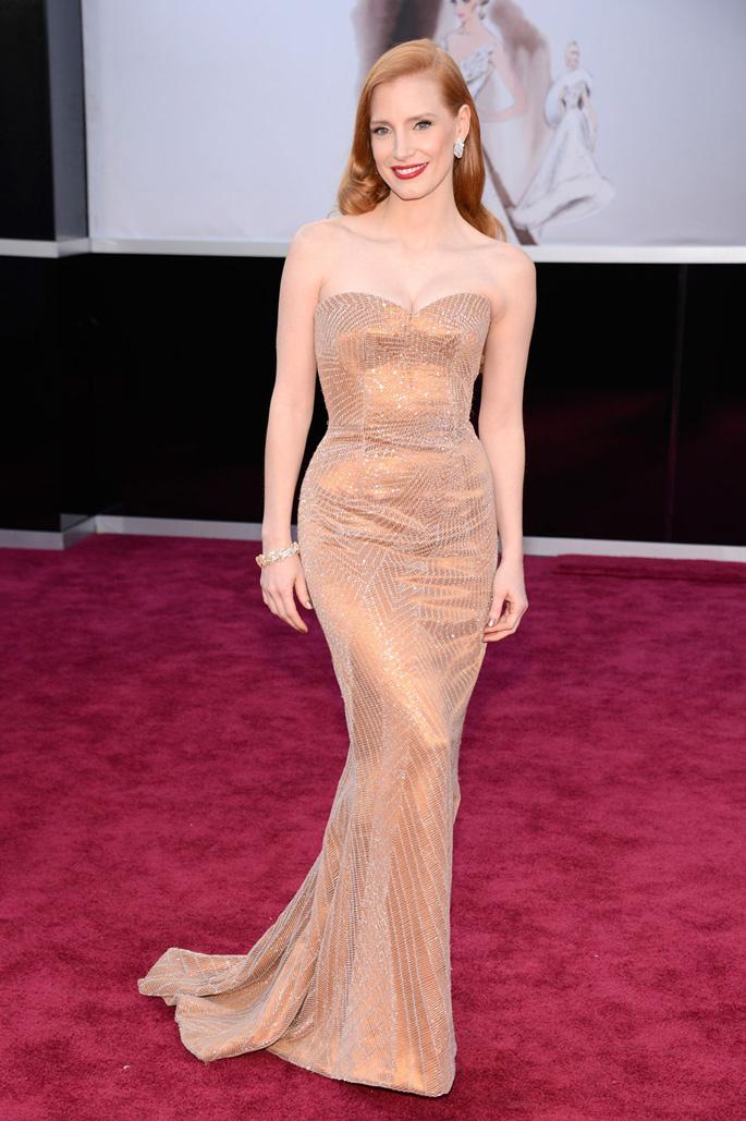 Oscars-Harry-Winston-JESSICA-CHASTAIN