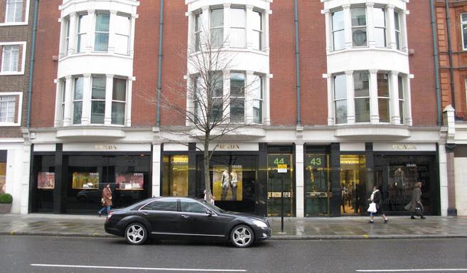 Prada-sloane-street-london
