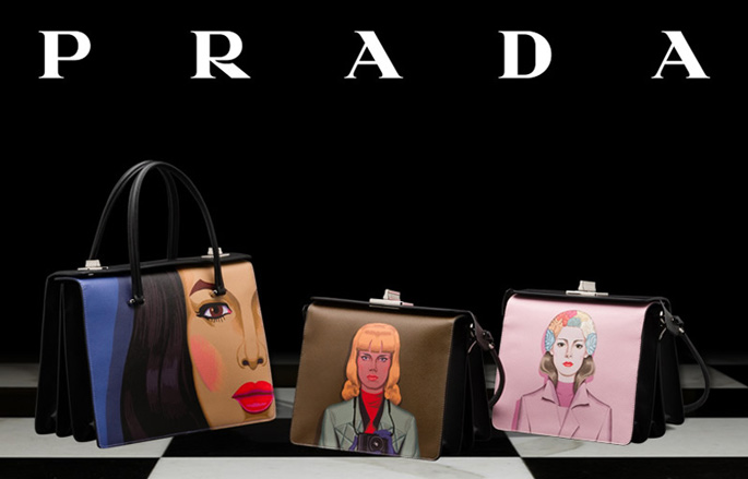 Prada_Bergdorf_Goodman_Bags