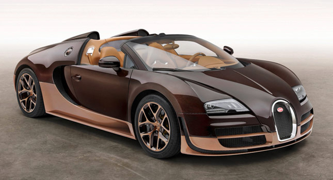 Rembrandt_Bugatti_Legend_0