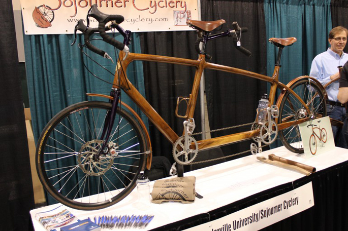 Sojourner-Cyclery