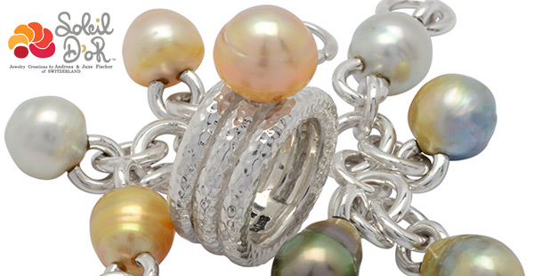 Soleil-DoR-Ocean-Pearl-Collection-Silver-600x310