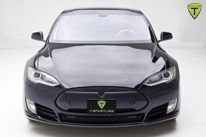 Tesla-Model-S-1-1024x682