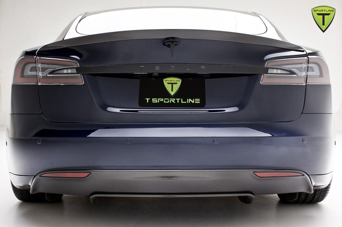 Tesla-Model-S-10-1024x682