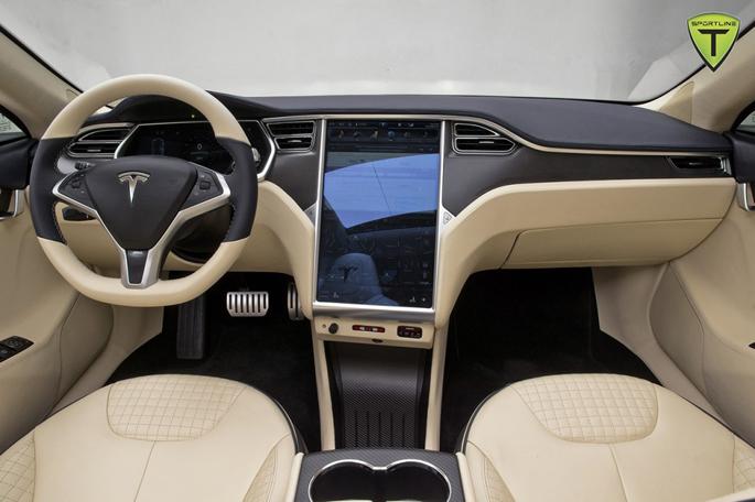 Tesla-Model-S-12-1024x682