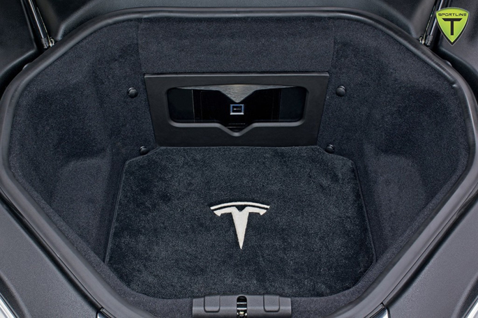 Tesla-Model-S-15-1024x682